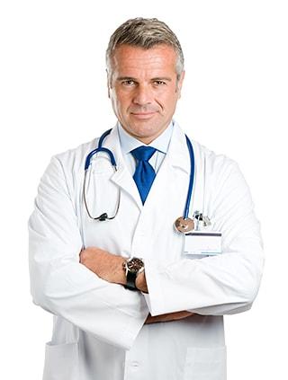 Dr. Adrian Stone